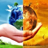 globalinis-atsilimas-gwp
