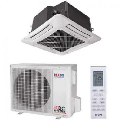 HTW komercinio tipo kasetinis oro kondicionierius HTW-C9-071L01