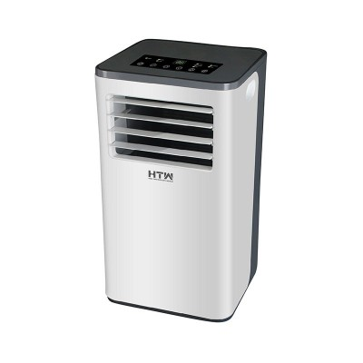 Mobilus oro kondicionierius HTW-PB-026P22 (4) vėsinimui ir šildymui