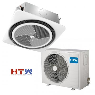 HTW kasetinis oro kondicionierius CIRCLE HTW-C9-052CIRR32