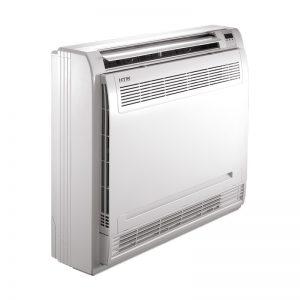 htw-palubinis-grindinis-oro-kondicionieriaus-blokas