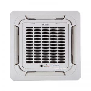 kasetinis-htw-oro-kondicionierius-multi-split-ix43-1