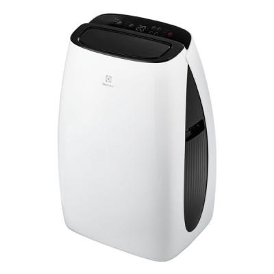 Mobilus oro kondicionierius ELECTROLUX Art Style EACM-13 HR/N4