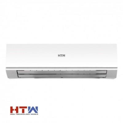 HTW sieninis fankoilas HTW-MKG-V400B
